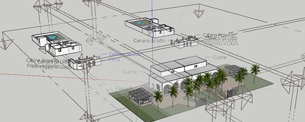 progettazione-impianti-elettrici-e-idrici